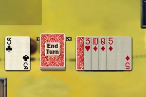 poker-quest