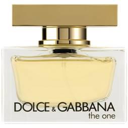 perfumes para mujer, perfumes dolce gabbana