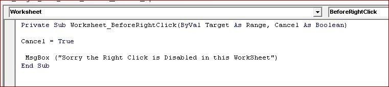 MSBI-SQL Server-SSIS-Excel-VBA Macros-Tutorials-Examples: How to ...