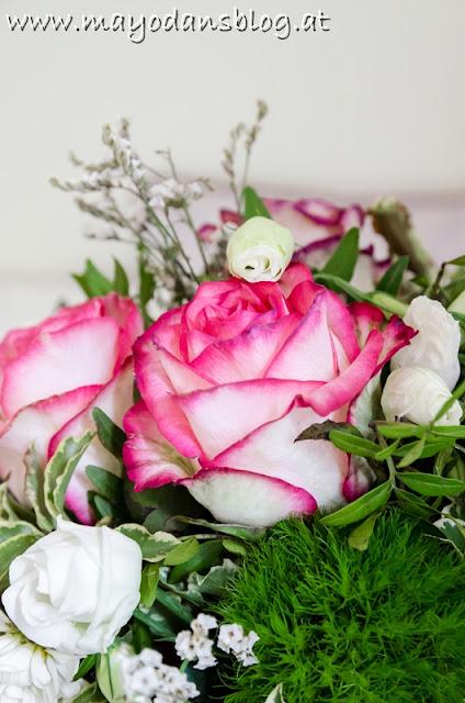 Floristenstrauß