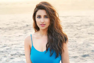 Parineeti Chopra Filmography, Roles, Verdict (Hit / Flop), Box Office Collection, And Others
