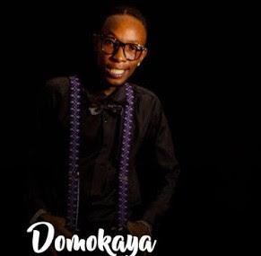 Domokaya - Bomba