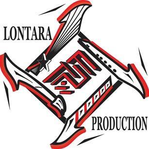 Lowongan Kerja Karyawan di Lontara Production Makassar