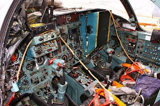 Rusia actualiza varios tipos de aeronaves