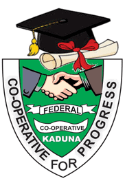 FCC Kaduna Admission Form 2021/2022 | Pre-ND, Diploma & Remedial