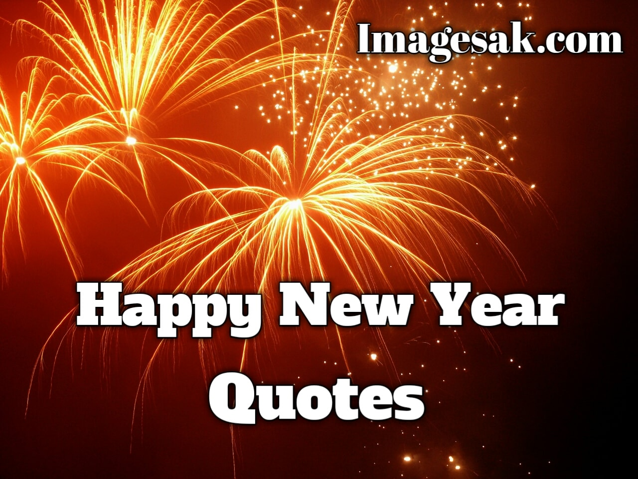 happy new year quotes images a k all quotes are available in