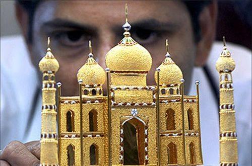 10 nước sản xuất vàng nhiều nhất thế giới 3