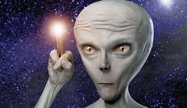 Βουλευτές «UFO» προσβάλλουν το κοινό αίσθημα