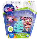 Littlest Pet Shop Pet Pairs Dragonfly (#2146) Pet