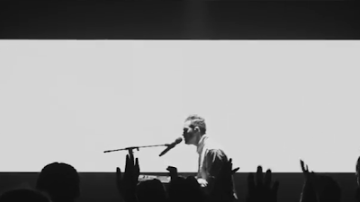 Hillsong Young and Free lança novos clipes no YouTube