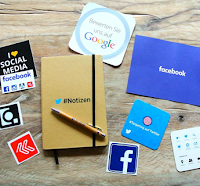 Pengertian Sosial Media Marketing, Fungsi, Strategi, Platform, dan Manfaatnya