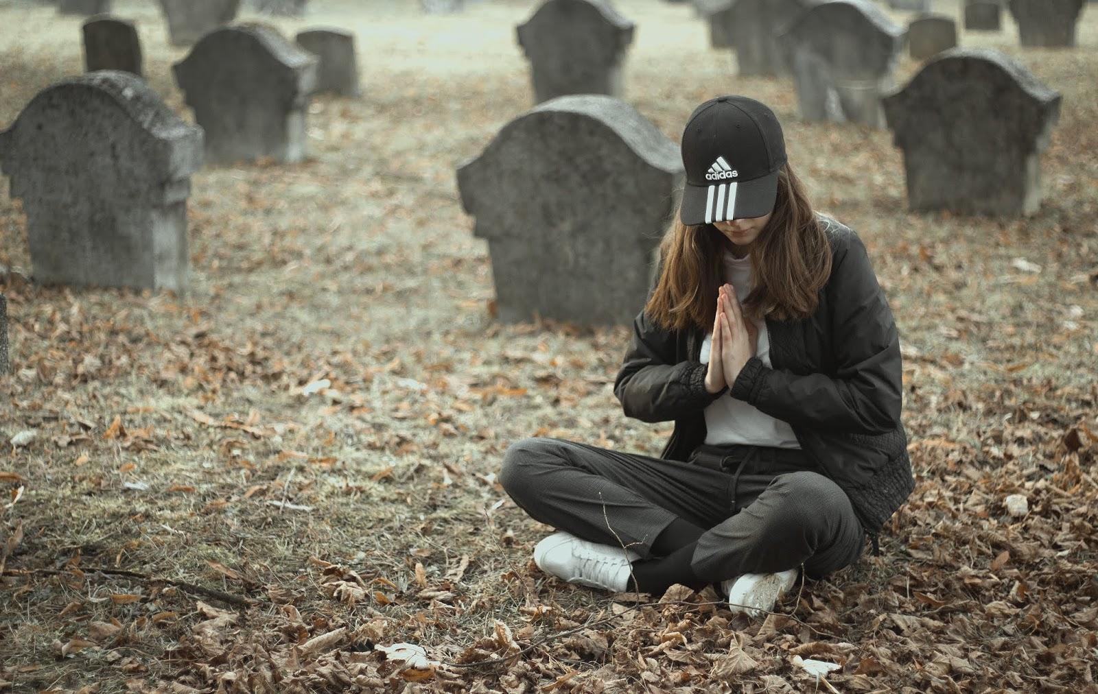 حذف فيسبوك بعد الوفاة