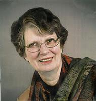 Jean W. Bauer