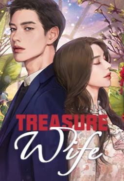 Novel Treasure Wife Karya Kirene Liam Full Episode