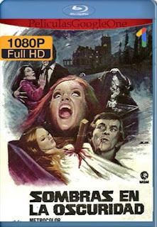 Sombras En La Oscuridad [1970] [1080p BRrip] [Latino-Inglés] [GoogleDrive] RafagaHD
