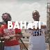 VIDEO | Bahati ft. Mbogi Genje - Ndoto | Mp4 Download