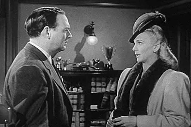 Audácia de Criminoso (1946)