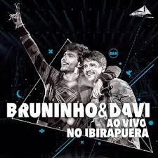 Baixar Musica Amizade Colorida – Bruninho e Davi  MP3 Grátis