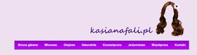 kasianafali.pl