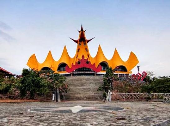 Jasa Pembicara Trainer Motivator Terbaik Di Lampung