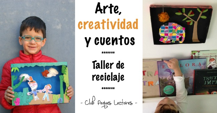 arte, creatividad, cuentos, libros infantiles, manualidades