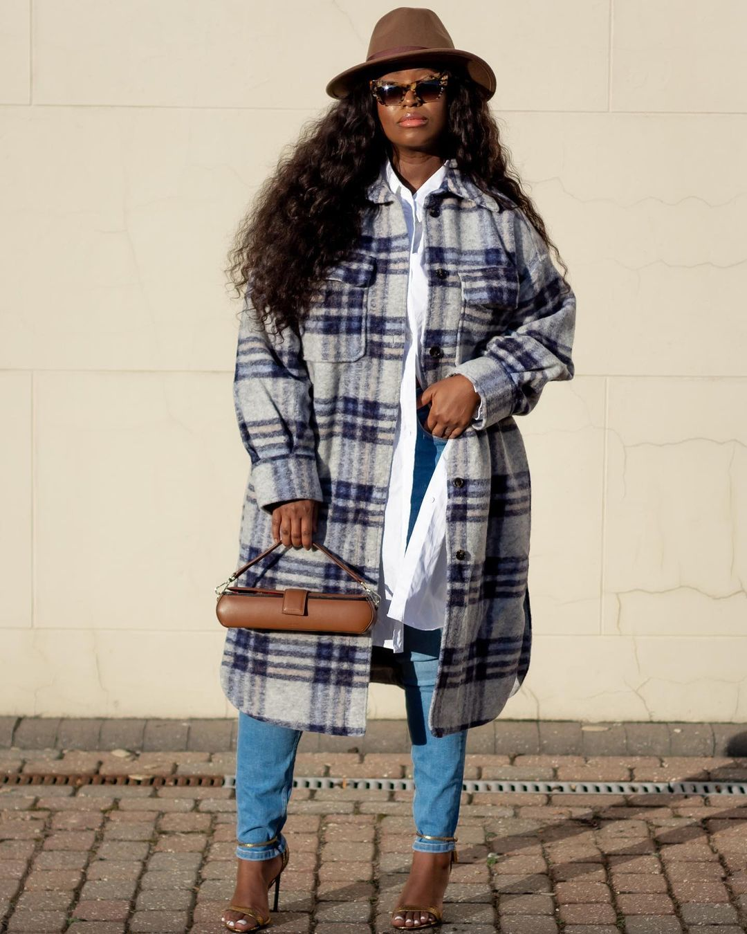 A Shacket Is a Must-Have Trend to Buy This Season
