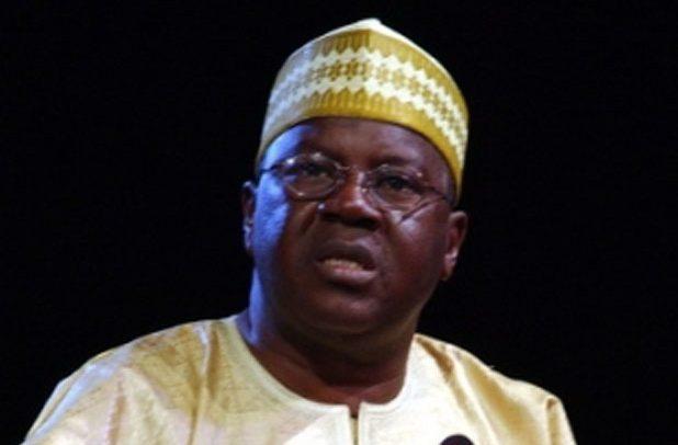 Tamale Stadium To Be Named After Aliu Mahama – President Akufo-Addo