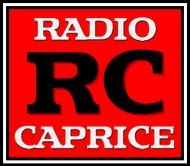 verschiedene Farben heiß-verkauf freiheit Shop für echte Net Radio Blog: Радио Каприз (Radio Caprice)