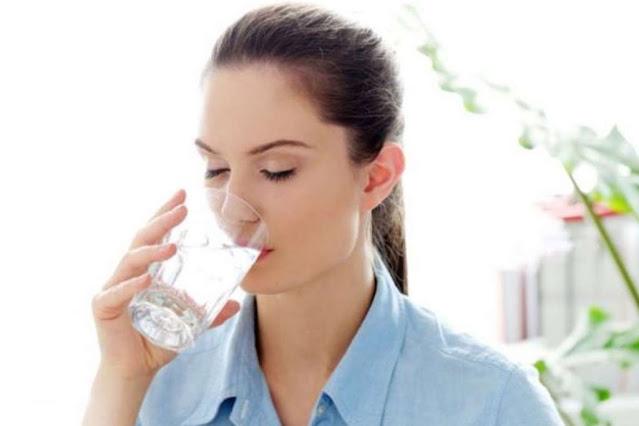 water-drink2