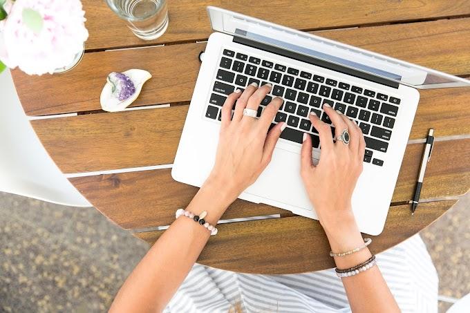 Social Media Influencer Steps to become Social Media Influencer.