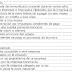 Ejercicios balances y cuenta de pérdidas y ganancias (EvAU) NAVARRA
