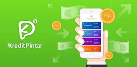 Nomor Call Center CS Kredit Pintar Pinjaman Online
