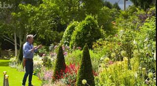 Alan garden