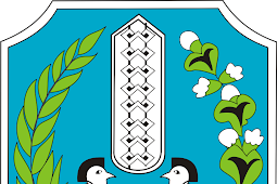 Portal Kecamatan di Kabupaten Biak Numfor