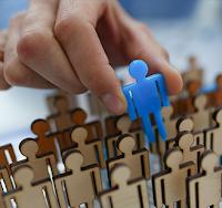 Pengertian Manpower Planning, Tujuan, Proses, dan Manfaatnya