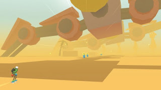 Power Hover Apk v1.6.3 Mod (Unlimited Energy)