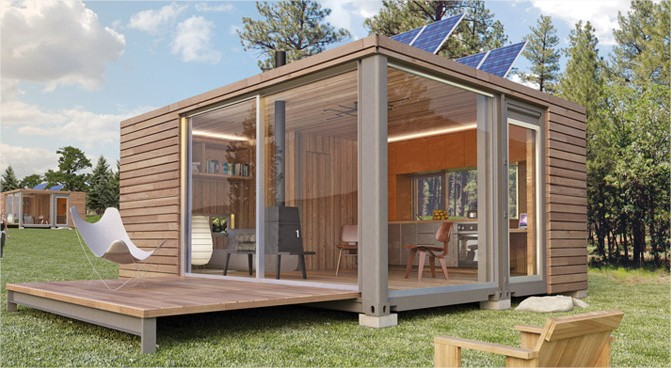 prebuilt shipping container homes. magnificent prefab shipping
