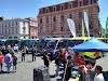 Se llevó a cabo la v Expo Cromix 2018 en Valparaiso