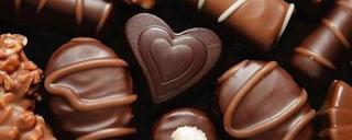 Manfaat Coklat untuk Kesehatan Tubuh
