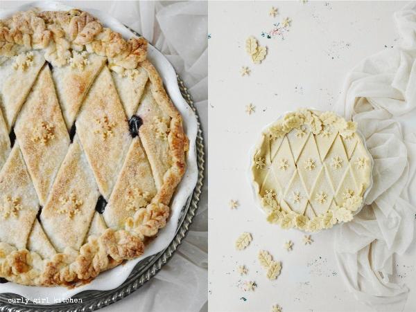 Pie Dough Recipe, Perfect Pie Dough, Butter Pie Dough Recipe, Pie Dough Tutorial, Homemade Pie Dough, Pie Photography, Blueberry Pie, Lattice Pie Crust