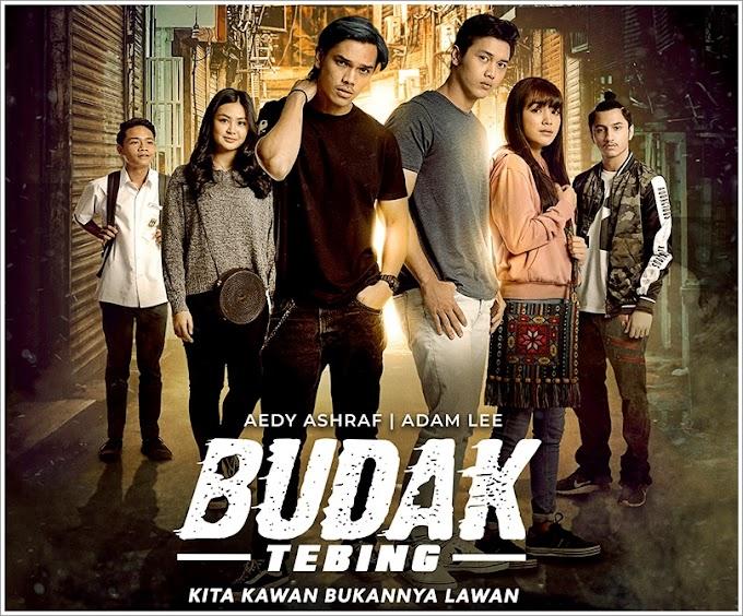 Drama | Budak Tebing (2020)