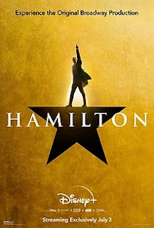 Hamilton (2020) Full Movie Download mp4moviez HD English