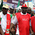 Release Sowore And Other Protesters Now - NLC Tells FG