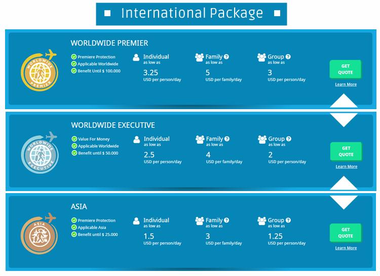 inter package - Ingin Perjalanan Liburan Kamu Aman dan Nyaman? Yuk Asuransikan di Travellin.co.id!