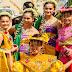 यहां गैर मर्दों को भी नहीं छोड़ती महिलाए, फैमिली की रजामंदी से बना लेती सम्बन्ध