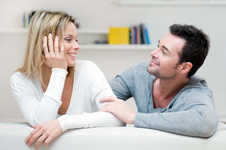 obsession phrase review,make a man miss you,communication in a marriage