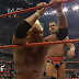 Top 100: Peleas Que Ver Antes De Morir - Versión WWE #91 - Dean Malenko vs. Scotty 2 Hotty