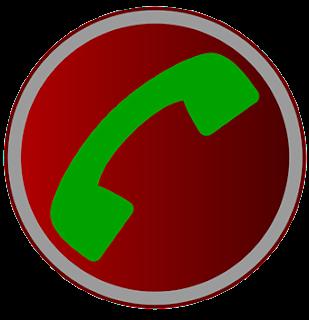 برنامج مسجل المكالمات الهاتفية Call Recorder Pro