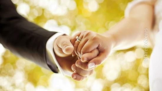 resolucao cnj artorio orientacoes juridicas casamento