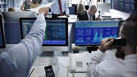 BÉT - Jót tett a részvénypiacoknak az amerikai bejelentés